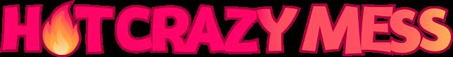 Hot Crazy Mess - POV